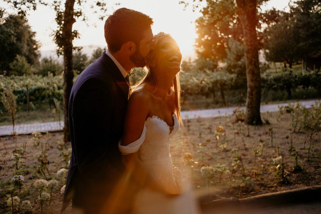 Outdoor Wedding Quinta da Eira Penafiel