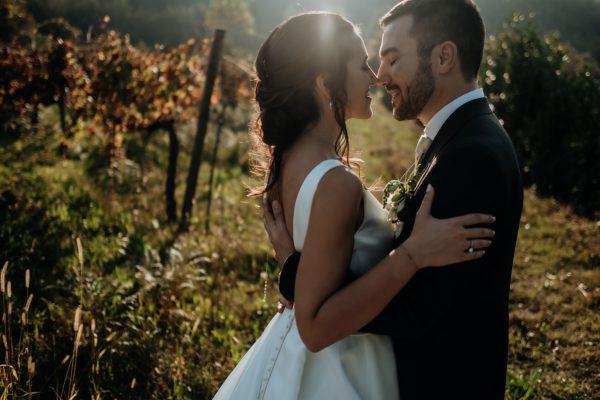 Wedding Quinta Palmazões Amarante